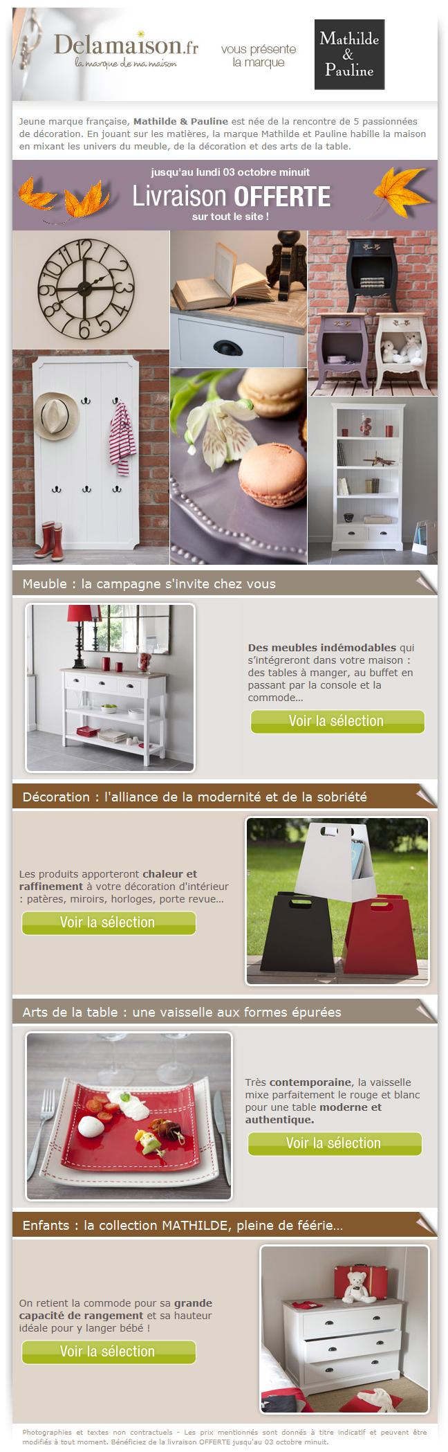 magasin delamaison adresse finest noel magique delamaison with magasin delamaison adresse arts. Black Bedroom Furniture Sets. Home Design Ideas