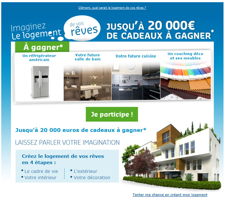 Bouygues Immobilier 10.03.2012