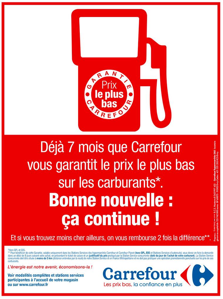 Energie moins cher carrefour - Prime eco carrefour ...