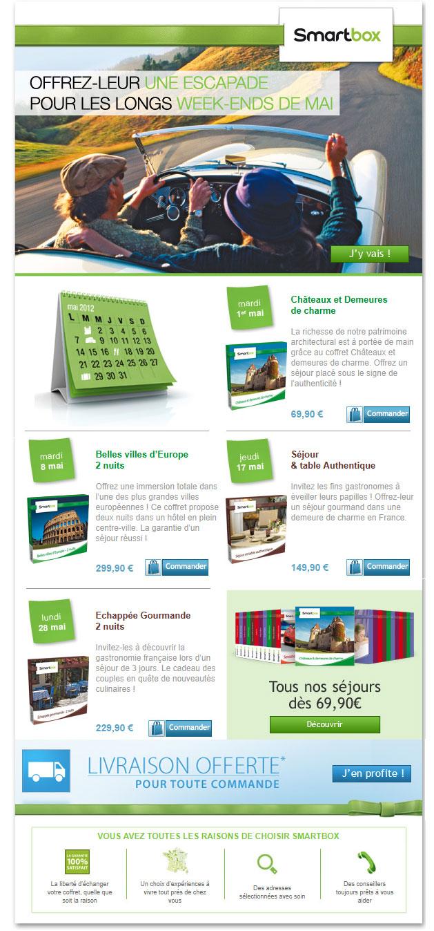 Smartbox 08.03.2012